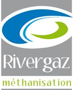 Logo River Gaz