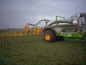 1995-11-jf-0029-tonne-a-lisier-joskin-avec-rampe